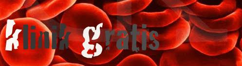 tentang penyakit, obat, info kesehatan