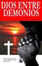 Dios entre demonios