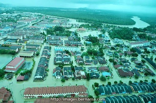 Malaysia_flood_disaster_picture