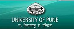 Pune University M.Sc. Oct 2012 Results