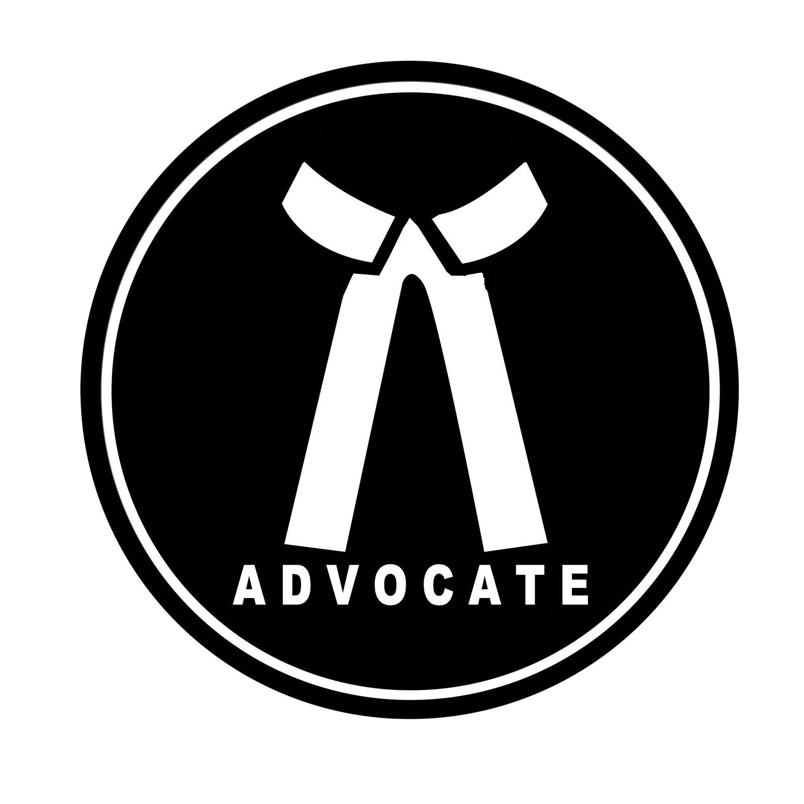Get Much Information: Law Logo / Law symbol / Advocate ...