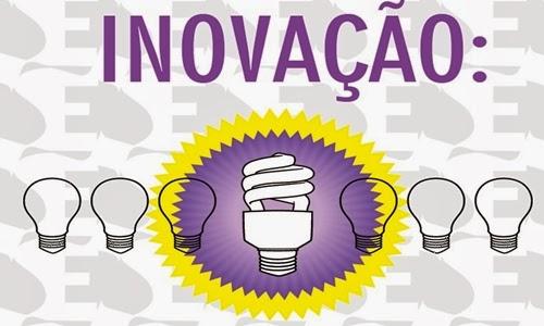 As maiores inovações tecnologicas
