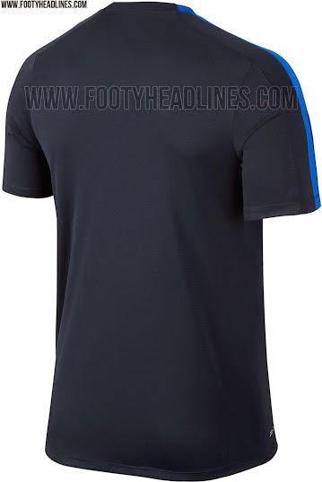 jual jersey inter milan training musim depan musim 2015/2016 kualitas grade ori made in thailand