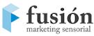 Empresa especializada en Estrategias de Marketing
