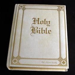 La Biblia en Linea  [Pulsa/Click] ↓