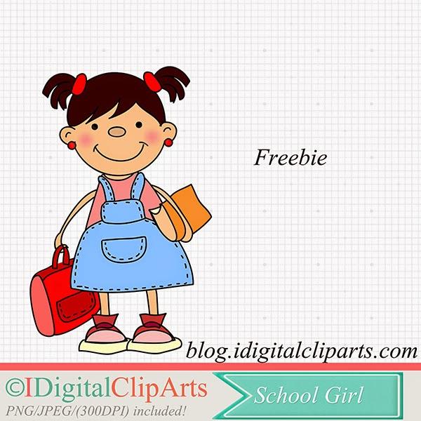 http://4.bp.blogspot.com/-IkFURIQ1BL4/U9ieJHIhgKI/AAAAAAAAA-I/X8_7Dmz8leY/s1600/Folder.jpg