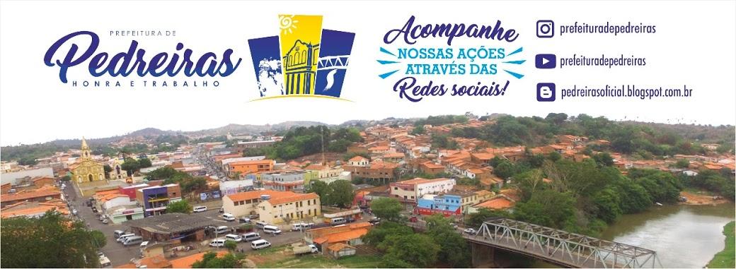 Pedreiras - Maranhão
