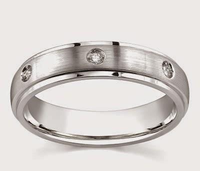 al por mayor anillos de diamantes para los hombres - fotos de anillos de compromiso para hombres