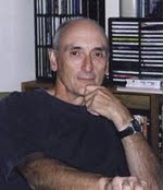 Thomas Rendell Curran writes on alternate Mondays