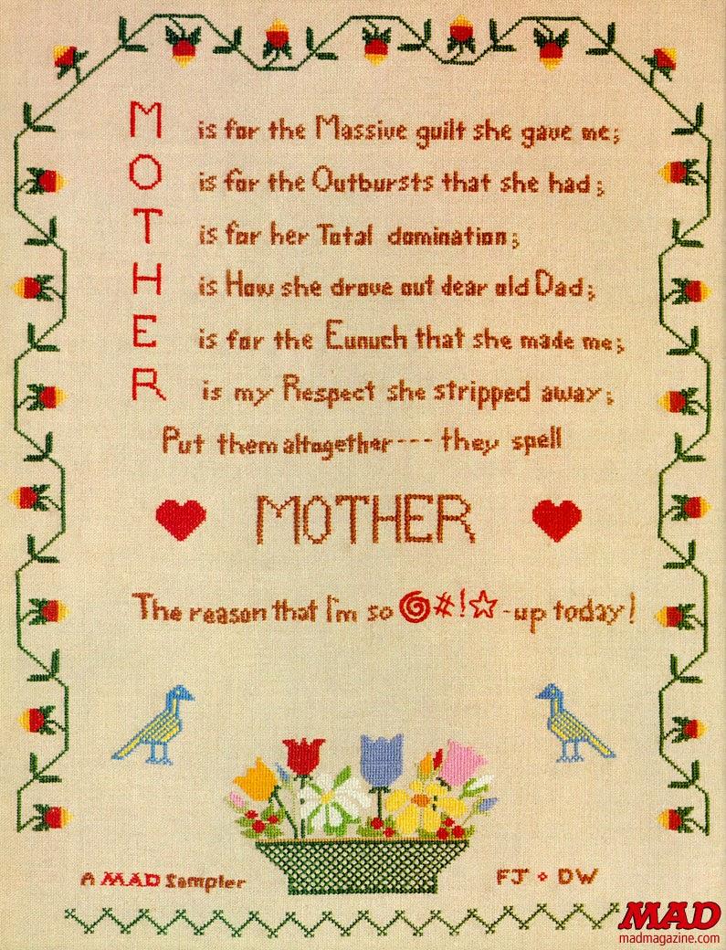 pidato hari ibu bahasa inggris