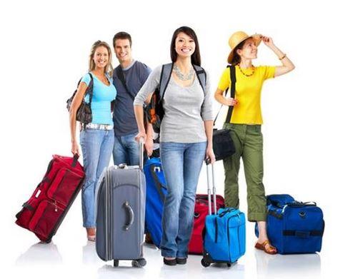 Trước khi đi du lịch bạn cần chuẩn bị những gì