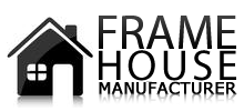 Frame House Kit manufacturer