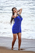 Priyadarshini hot photos-thumbnail-5