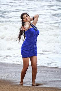 Priyadarshini  in youthful love 008.jpg