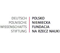 Polsko-Niemiecka Fundacja na rzecz Nauki w lipcu otworzy nabór wniosków