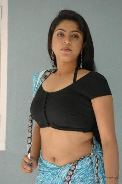 Mallu reshma hot sexy