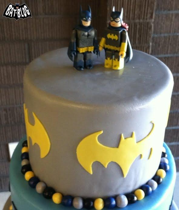 Favourite Tattoos Crazy Cool Batman Cakes Wedding And Birthday