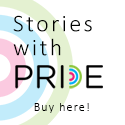 Introducing Pride Publishing