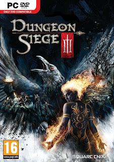 Image Dungeon Siege III