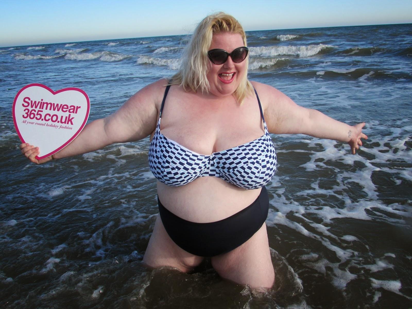 Invented the bikini
