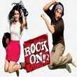 Rock On 2 Movie Trailer, Release Date, Star-cast, Story, Wiki, Box Office Collection