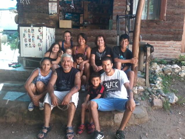 FAMILION!!!