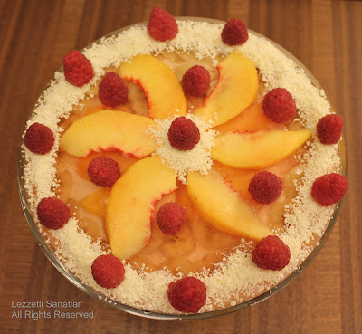 http://lezzetlisanatlar.blogspot.com/2012/08/seftalili-trifle.html