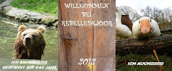 Rebelledejour - Alltagsgeschichten