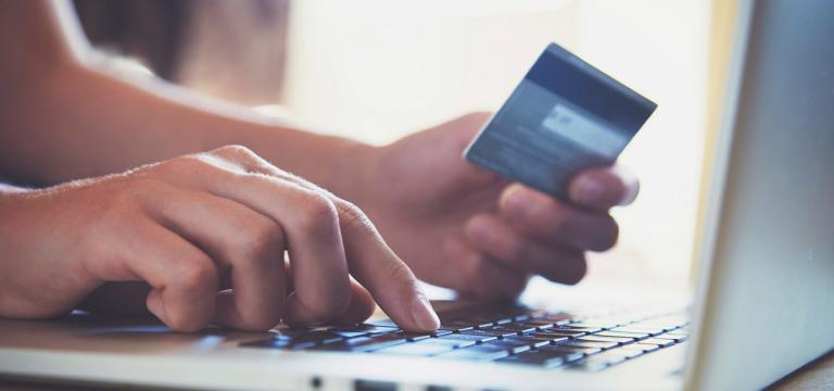 Shopping Tips to Get Rid Of Unwanted Expenses