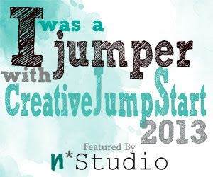 JumpStart 2013