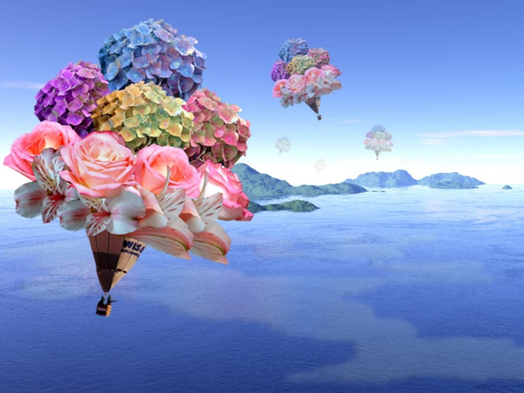 http://4.bp.blogspot.com/-IkVwSVPlZQk/Tx6a_HtdBAI/AAAAAAAADyo/Oecr6N77QYY/s1600/1269592065_1024x768_colourful-hot-air-balloon-wallpaper.jpg