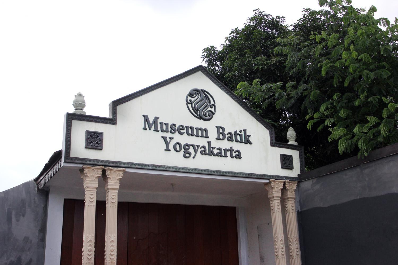 NHBL  POP Hotel Timoho Drop By and Enjoy Yogyakarta at Its Finest
