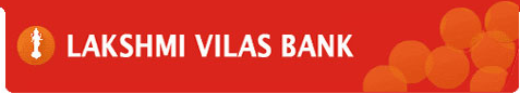Lakshmi Vilas Bank Regional Head Vacancies