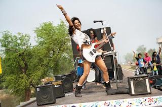 Katrina Kaif in Mere Brother Ki Dulhan