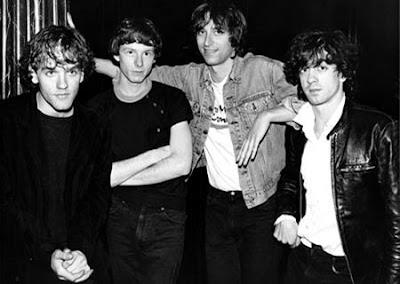 R.E.M. (1980)