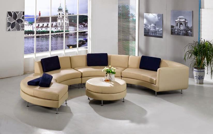 model sofa minimalis murah