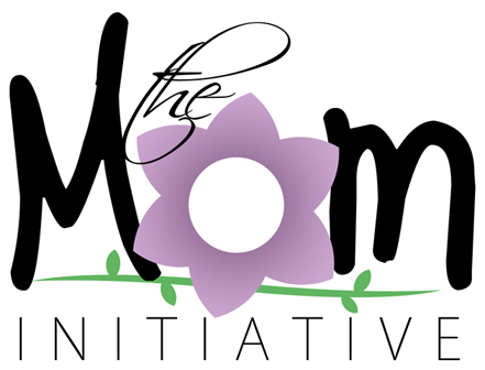 The MOM Initiave