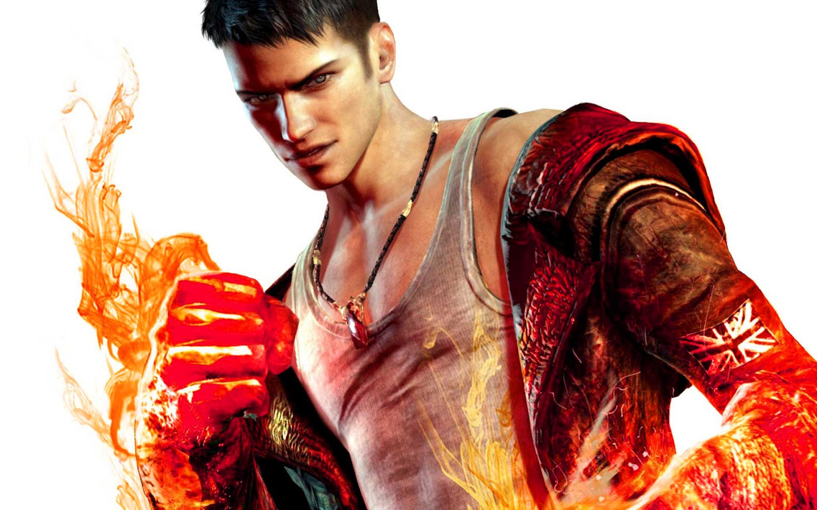 http://4.bp.blogspot.com/-Ikgl-04FpW4/UUGpyz4ot5I/AAAAAAAAAWM/YwPYcCJWshc/s1600/dmc-devil-may-cry-wallpaper-background.jpg