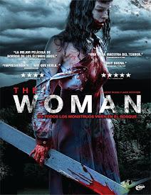 descargar JThe Woman gratis, The Woman online
