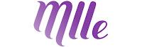 MLLE! Nouvelle chaîne télé dès le 2 mai 2011!
