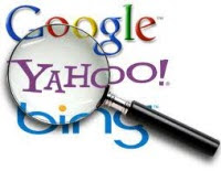 Cara Cepat Terindex Search Engine Google
