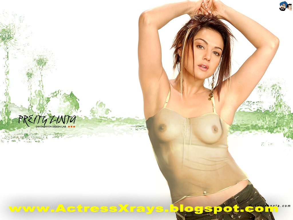 preity zinta hot sex and tits picture