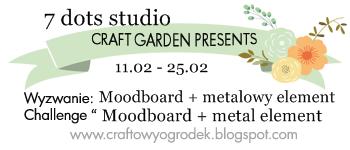 http://craftowyogrodek.blogspot.com/2015/02/wyzwanie-7-dots-studio-z-dodatkiem.html