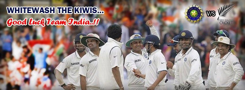 Ind-v-NZ-2nd-Test