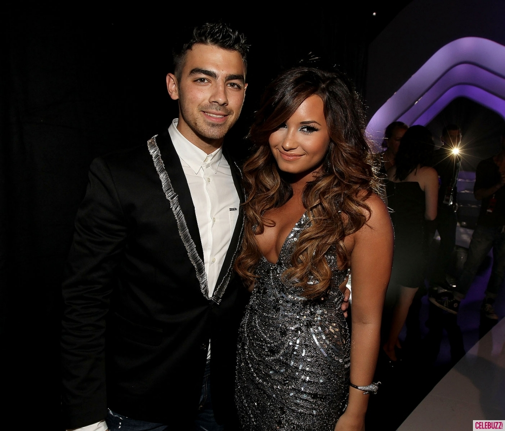 Jemi - I'll Always Remember You