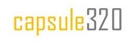 capsule320