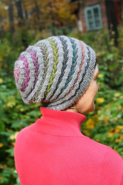 bonnet-tricot-jango