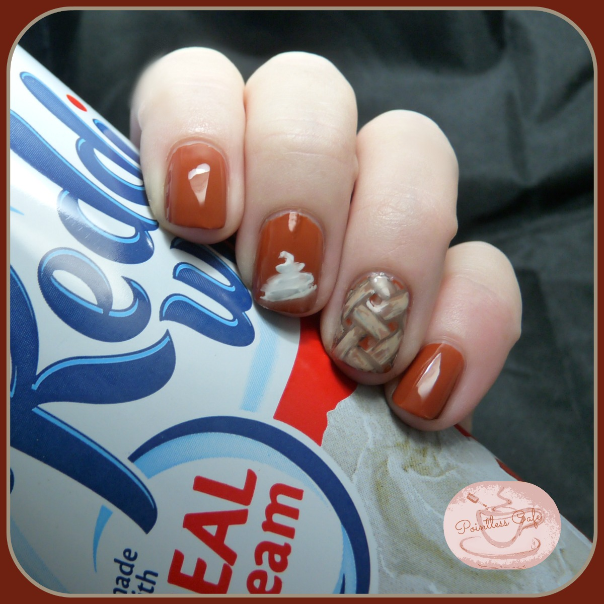 pie-nail-art-autumn-fall