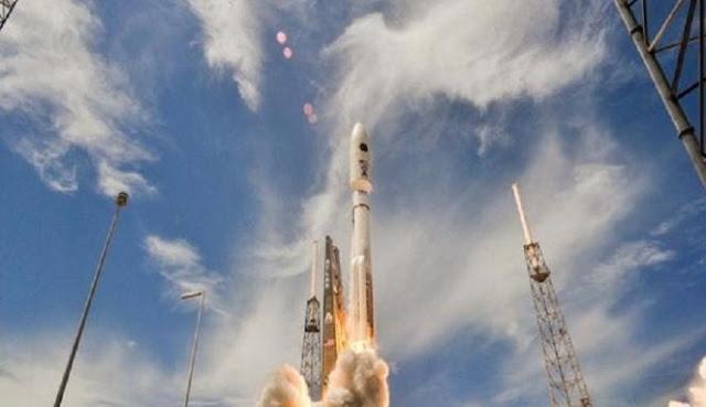 2025, LAPAN Yakin RI Luncurkan Satelit Secara Mandiri