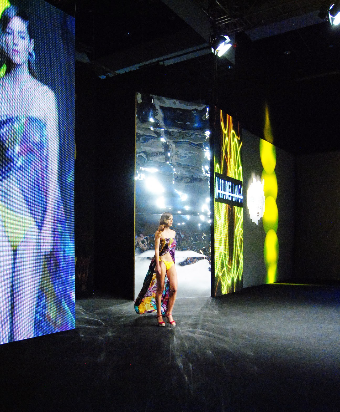moda calida, gran canaria fashion week, gcmc, gcmodacalica2014, blogeras de canarias, virtudes langa